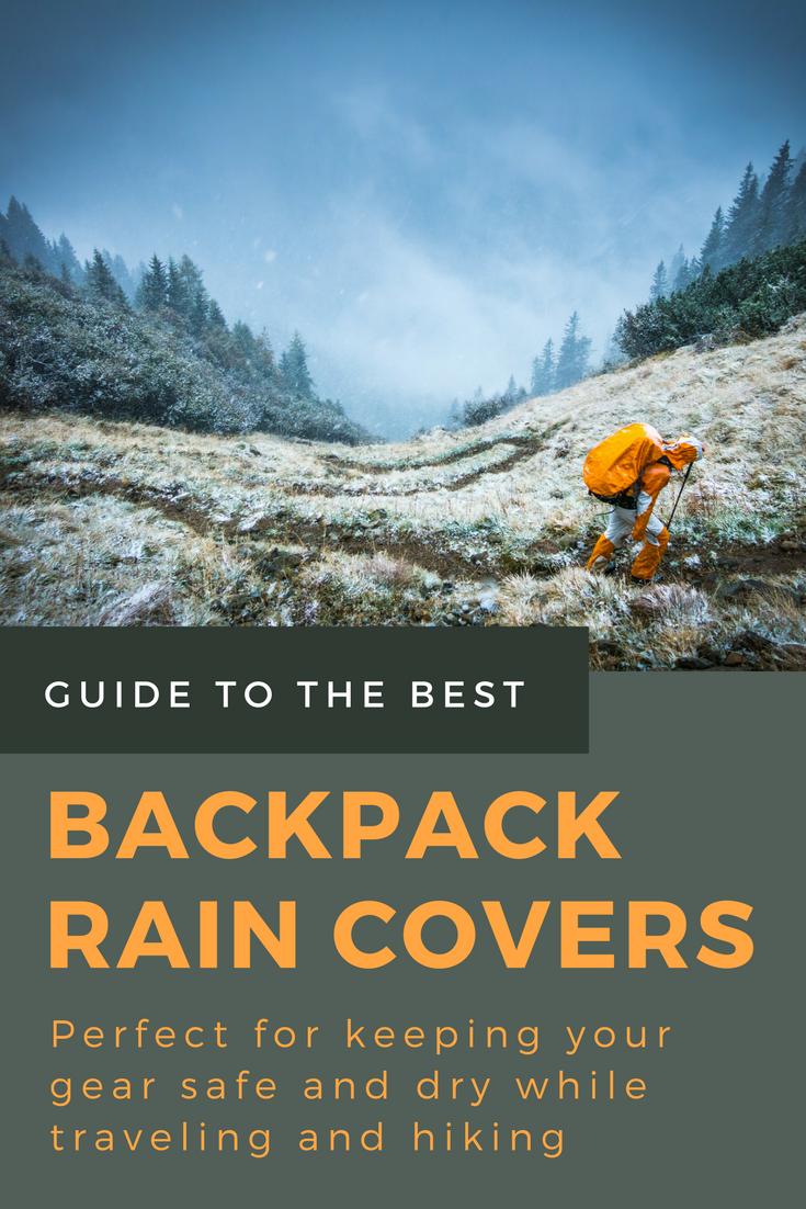 waterproof-backpack-rain-cover-reviews