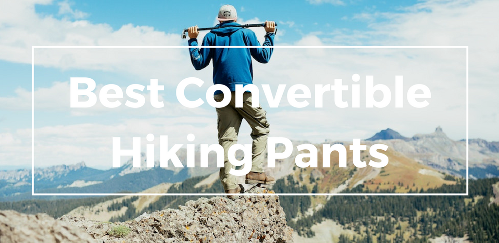 Best-Convertible-Pants-for-Hiking