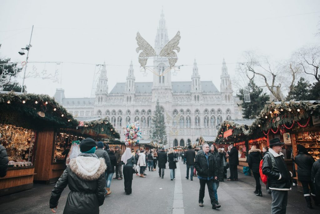 best-day-trips-from-vienna-austria-guide
