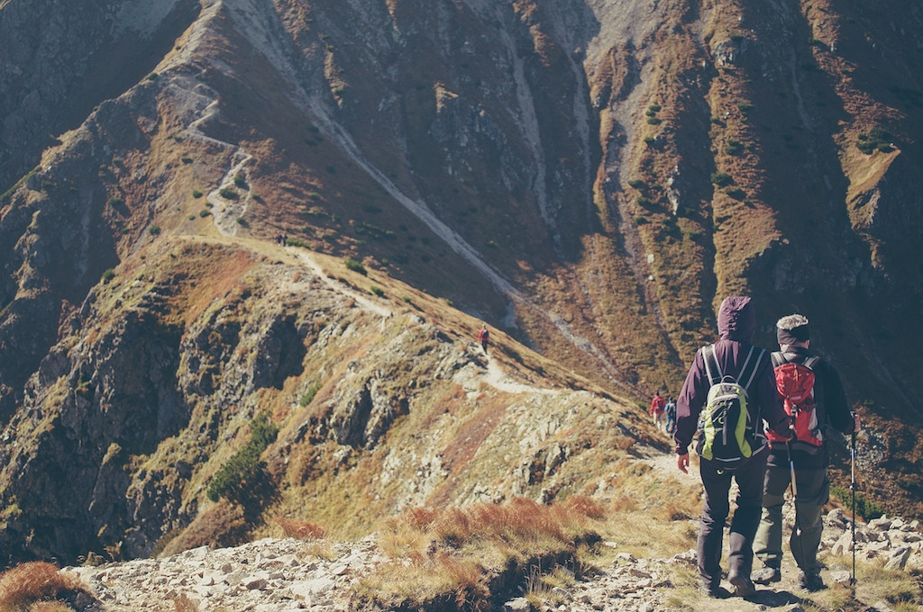 best-hiking-pants-reviews