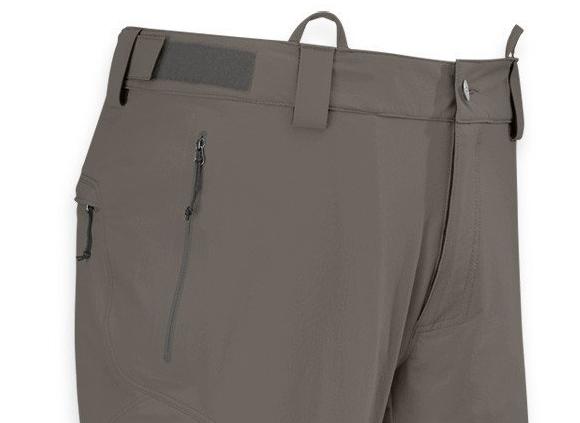 hiking-pants-built-in-belt