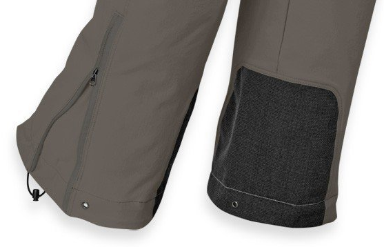 softshell-hiking-pant-features