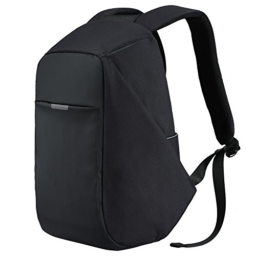 b4b17929ae Best Anti Theft Backpacks 2019 - Secure Backpacks for Safe Traveling