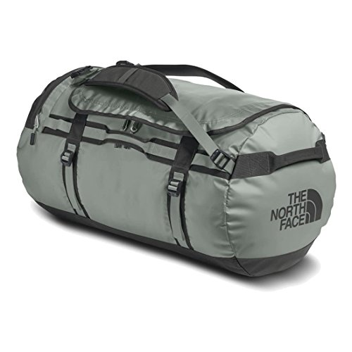 499c5ca775f6 Best Travel Duffel Bags 2019  Detailed Reviews + Helpful Buying Guide