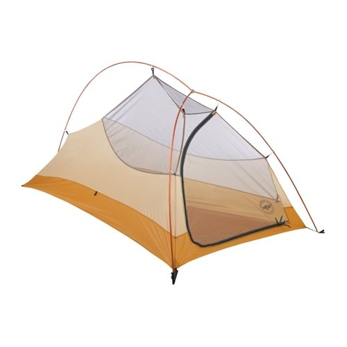 Rei Quarter Dome 1 Tent Amp Rei Co Op Quarter Dome Air