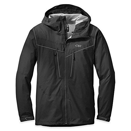 Best Lightweight Rain Jackets 2018 Packable Jackets For