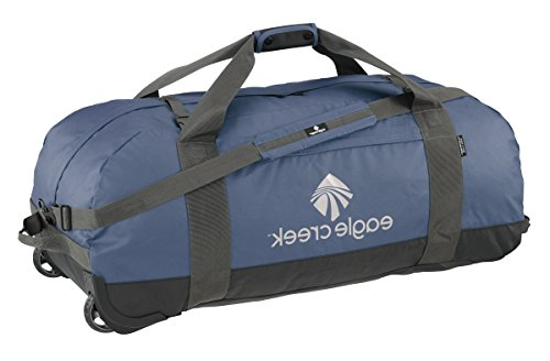 74323162a420 Best Travel Duffel Bags 2019  Detailed Reviews + Helpful Buying Guide