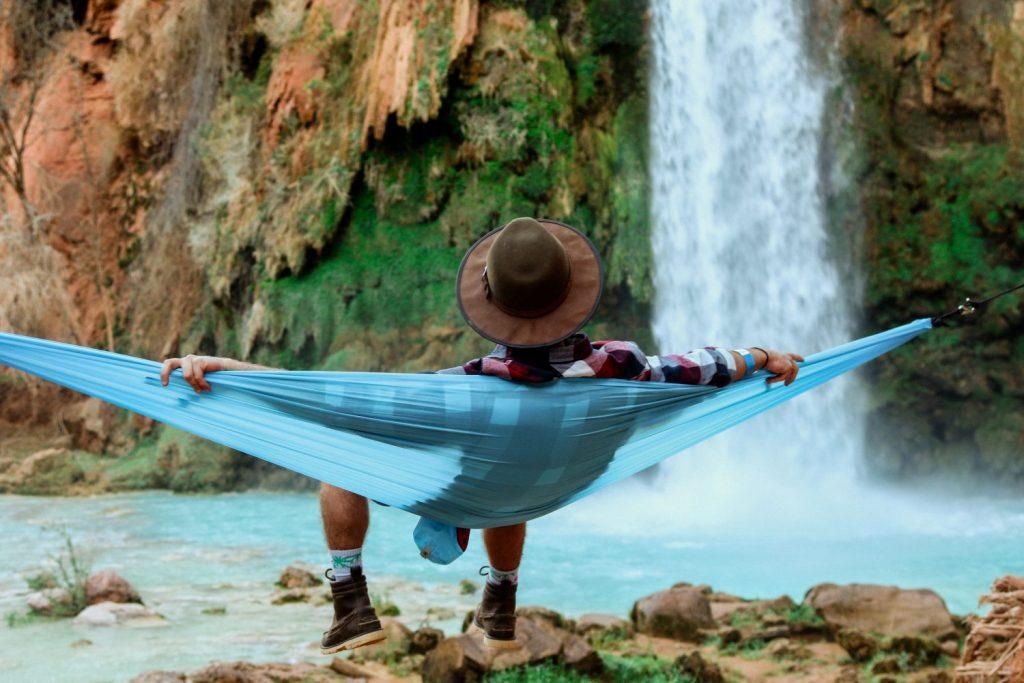best-hammock-straps-for-camping-hammocks-02