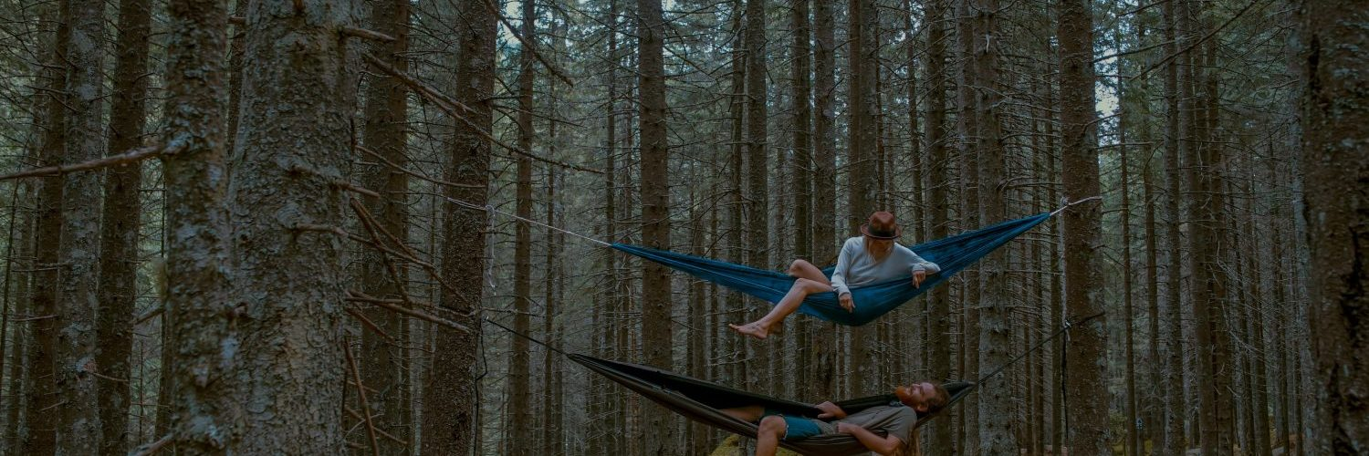 10 Best Camping Hammocks 2018 Lightweight Backpacking