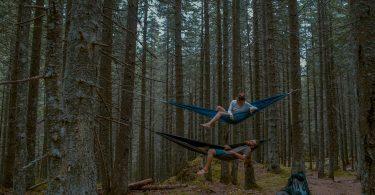 best-camping-hammock-guide