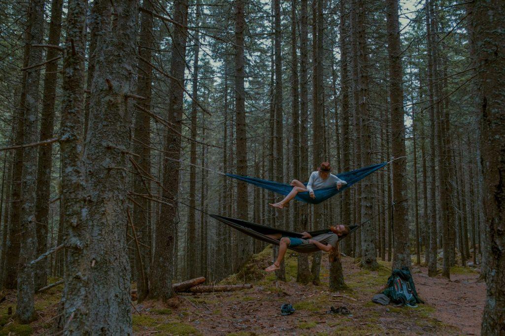 best-hammock-straps-for-camping-hammocks