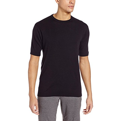 Best Merino Wool T-Shirt For Travel 2019 & Why It's The Best