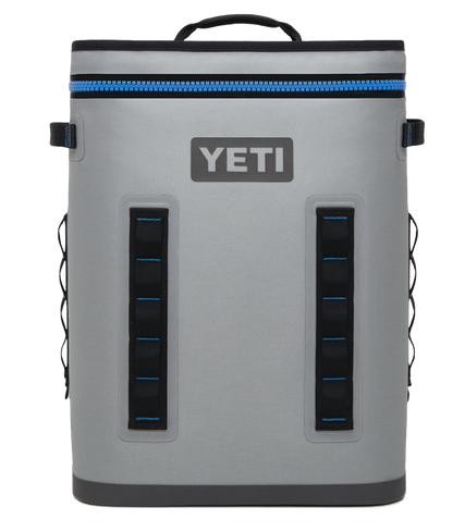 YETI-backpack-cooler-hopper-backflip