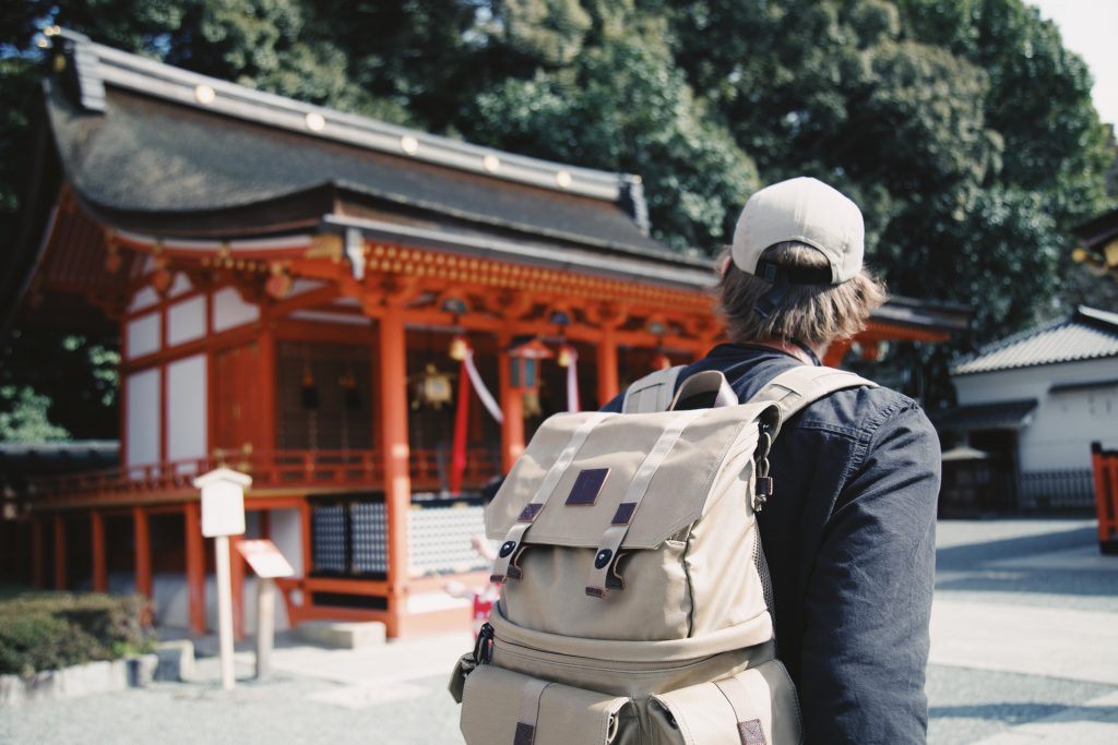 best-backpack-cooler-01