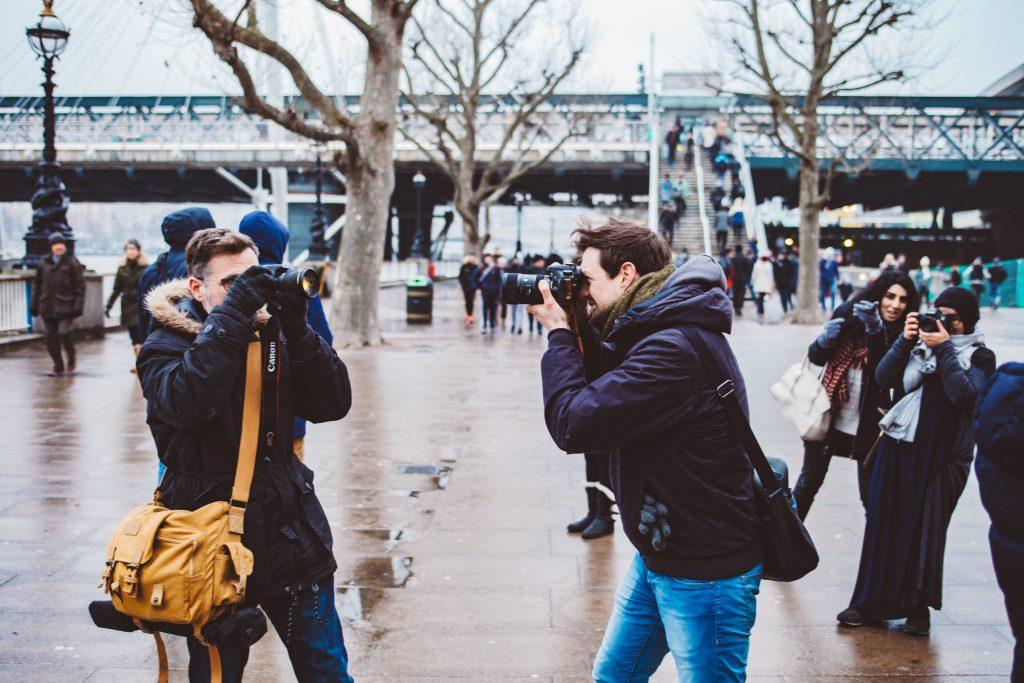 best-camera-sling-backpack-023