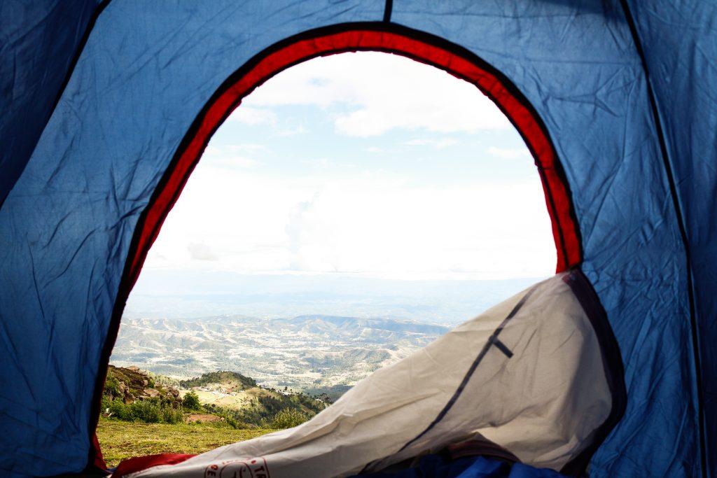 best camping fan reviews