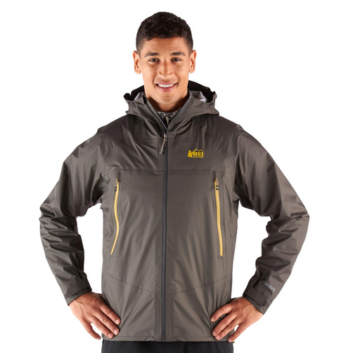 best-hiking-rain-jackets-rei-Rhyolite-Jacket