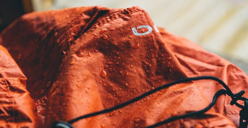 how-to-re-waterproof-a-rain-jacket