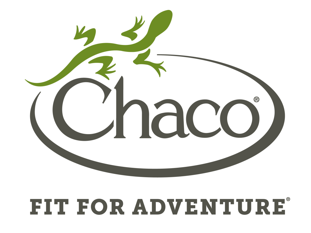 chaco-sandals-reviews