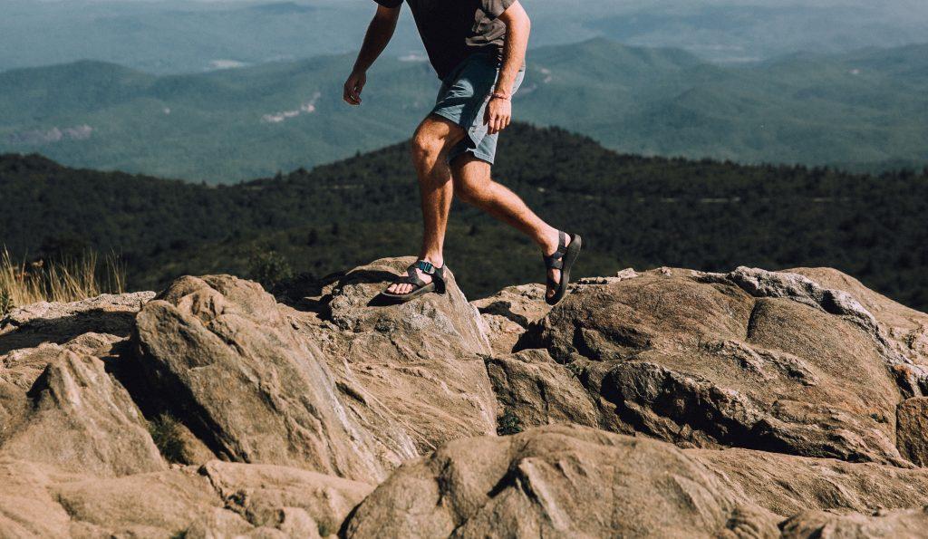 chacos-vs-tevas-best-hiking-sandal-3
