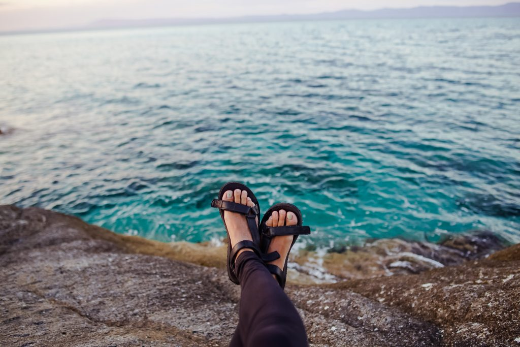 chacos-vs-tevas-best-sport-sandal-hiking