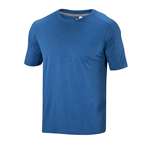 8e423d6a9e6c Best Merino Wool T-Shirt For Travel 2019   Why It s The Best Travel ...