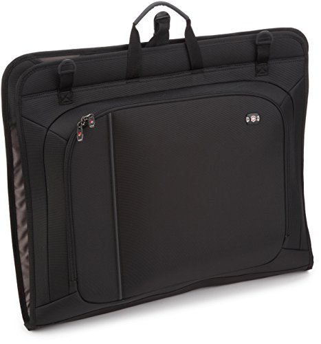 Victorinox Luggage Werks Traveler 4 0 Garment Bag