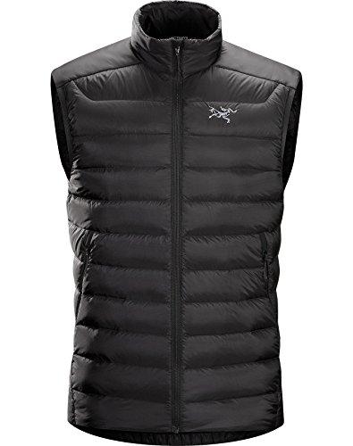 f908baf56b01 Best Packable Down Vests For Travel & Hiking 2019
