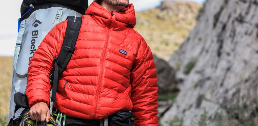 Best Packable Down Jackets 2018 Light Down Jackets For