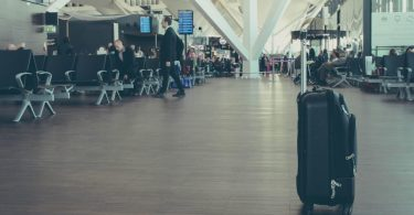 best-luggage-tracker-01
