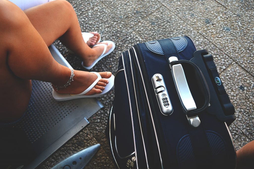 best-luggage-tracker-2