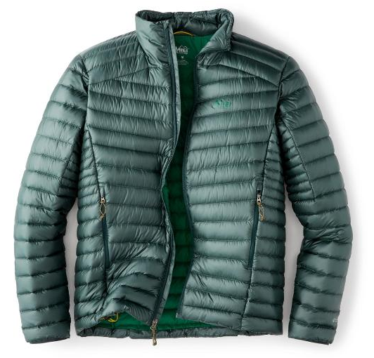 best-packable-down-jacket-for-travel-rei-magma-850