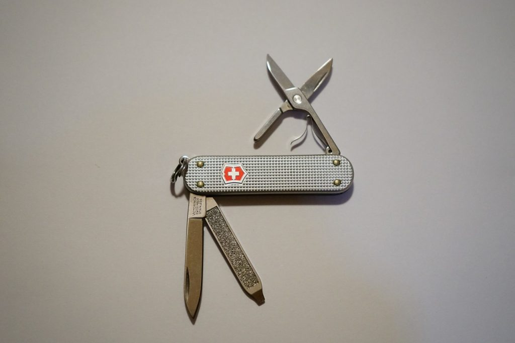best-swiss-army-knife-for-hiking-camping