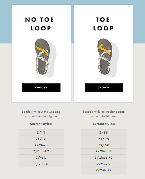 how to adjust chacos sandals guide