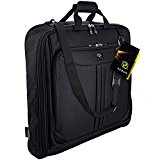 If You Are On A Budget And Need Low Cost Garment Bag For Your Personal Professional Life The Zegur Carry Travel Has Lowest Price