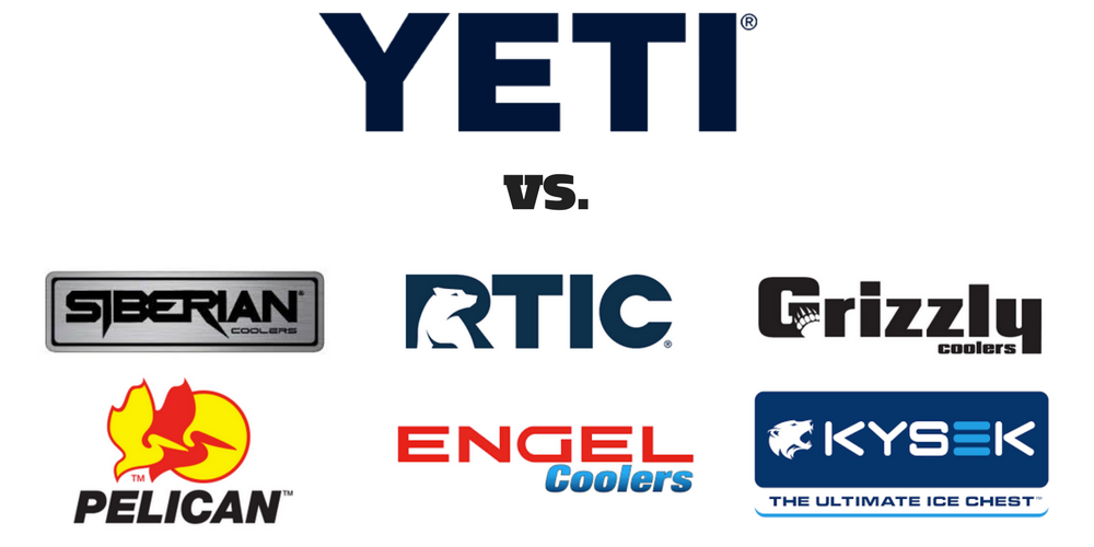 best-yeti-cooler-alternatives-brands