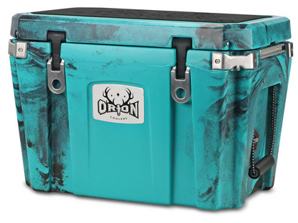 coolers like yeti but cheaper orion coolers