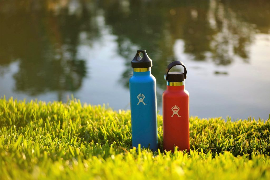hydro-flask-vs-yeti-vs-swell-insulated-bottles