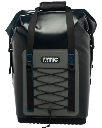 rtic-backpack-cooler-review-3