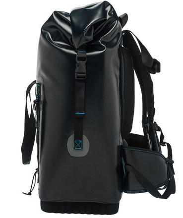 Rtic Backpack Cooler Review 4
