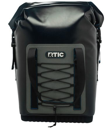 rtic-backpack-cooler-review