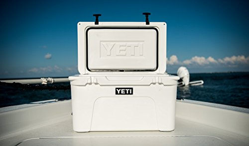Coolers Like YETI, But Cheaper: The Best YETI Alternatives 2019