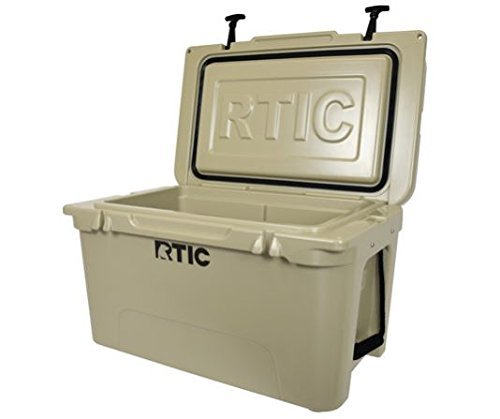 Rtic Cooler Review The Ultimate Guide Rtic Vs Yeti Coolers