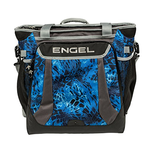 Best Backpack Cooler 2019 Versatile Easy To Carry