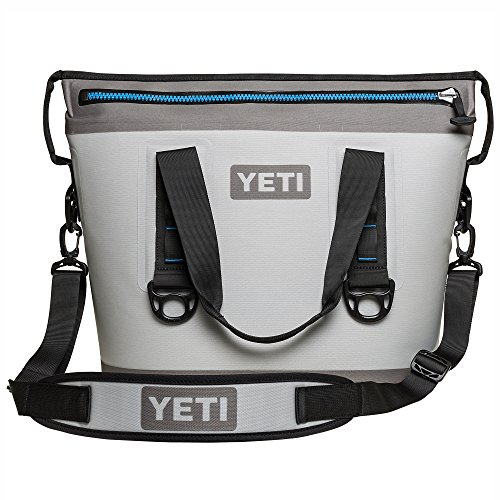 Coolers Like Yeti But Cheaper The Best Yeti Alternatives