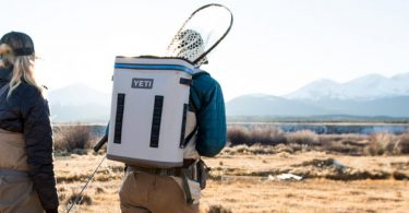 YETI Backflip vs RTIC Backpack Cooler 3