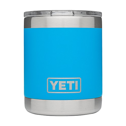 Yeti Vs Hydro Flask Vs Swell What Is The Best Insulated