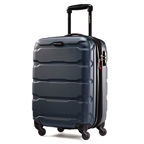 Delsey Vs Samsonite Luggage Best Suitcase Reviews From