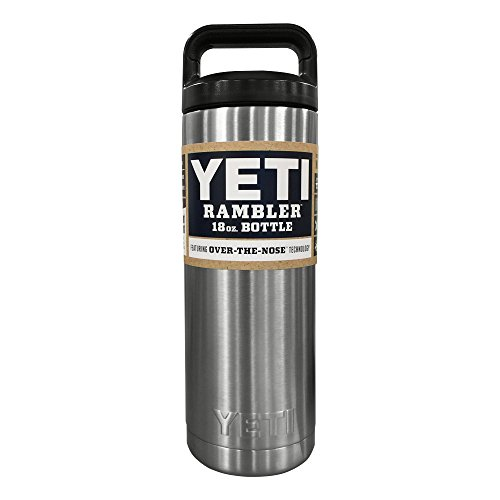 Yeti vs Hydro Flask vs Swell - What is the Best Insulated ...
