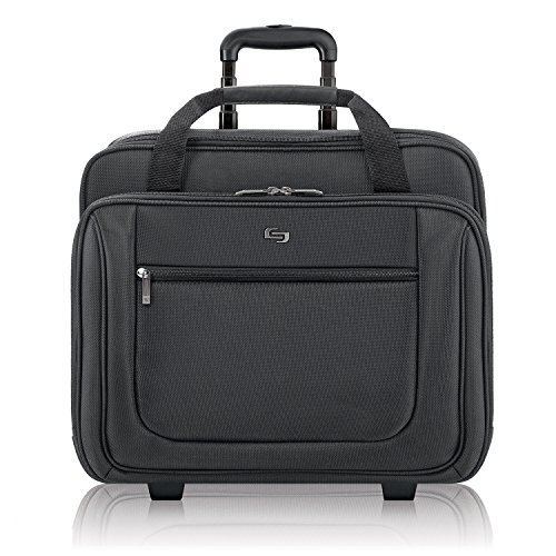 812c0bbda731 Best Underseat Luggage 2019 (Compact Carry On Bags for Easy Travel)